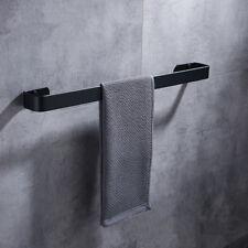 Handtuchhalter Handtuchreling Handtuchstange Bad Wandhandtuchhalter Tuchhalter