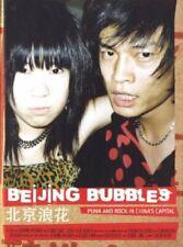 Beijing Bubbles (2DVD+Book) DVD *NEU*OVP*