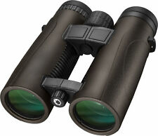 Barska 10x42 Embark Binoculars AB12680