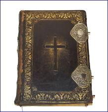 Missale Romanum 1725 - 8 Kupferstiche (# 4990)
