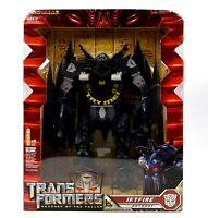 Transformers Revenge of The Fallen - Jetfire Autobot Leader Class Action Figure