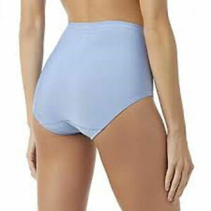 Vanity Fair Cooling Touch Brief Panty 13123 various colors and sizes