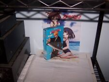 Bleach Uncut Box Set: Season 4, Part 1 - The Bount - BRAND NEW - Anime DVD - VIZ