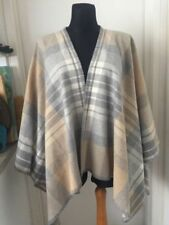Witchery Wool Coats, Jackets & Vests for Women