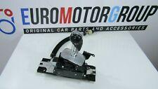 Porsche Panamera 4S 970 Gear Selector Switch 97042696000