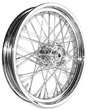 Roulement timken 1 paire rouleaux coniques roulements avant//aller Harley-Davidson sporty BIGTWIN