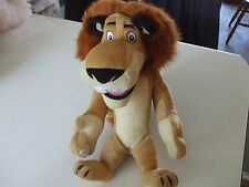 "madagascar lion  13"""