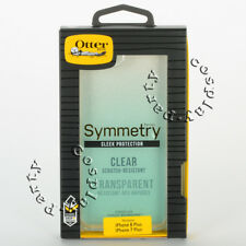 Otterbox  Defender Symmetry Commuter Strada Case for iPhone 7 Plus iPhone 8 Plus