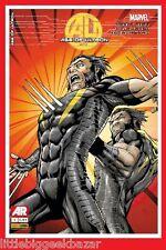 AGE OF ULTRON 5 05 Janvier 2014 Carlos PACHECO Panini Marvel # NEUF #