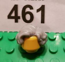 Lego minifigure series 11 Grandma Hair