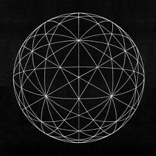 YFERE -zirkel LP NEW gatefold cover,zann