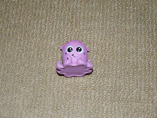 FUNKO, PEARL THE PINK OCTOPUS, MYSTERY MINIS, FINDING DORY, VINYL FIGURE, 1/12