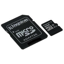 Kingston Technology microSDHC Class 10 Uhs-i Card 16gb81020170