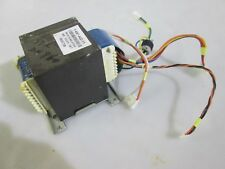1-696-442-11 Sony power tansformer for STRDN860 and other models