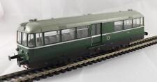 Heljan AC OO Gauge Model Railway Locomotives