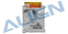 Align Hardware Bag for Trex 250/450/500 Class Machines H45168