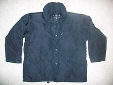 Men's Guess Down Winter Puffer Coat (Size   Small)