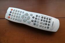 100% Original NEW YAMAHA Cinema Station Remote Control RC1145541/01 for HTS300