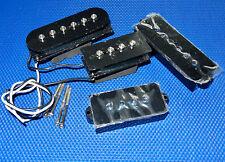 no name: Split Coil Pickup  5 Saiter Preci Style BASS