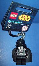 LEGO Keychain   star wars mini-figure key chain  - DARTH VADER 850996