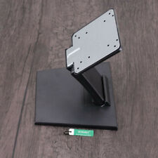 Tilt Mounted Fold Monitor Holder Vesa 10''-27'' Lcd Display Touch Scree UK STOCK