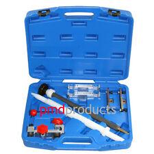 Porsche 911 Engine 996 997 Boxter Engine 986 987 Cam Camshaft Timing Tool Kit
