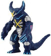 Bandai Ultra Monster Series 76 Cyber Gomora