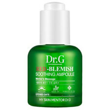 Dr.G Red-Blemish Soothing Ampoule 30ml X 1ea