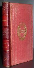 VAMBERY: Voyages d'un faux derviche dans l'Asie Centrale / 1868