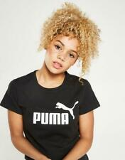 New Puma Women's Core T-Shirt from JD Outlet
