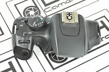 Canon EOS 1000D (EOS Rebel XS Kiss F) Top Cover Assembly Part DH7096