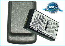 3.7V battery for LG LGIP-431A, AX585 Li-ion NEW