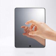 Mirror LCD Screen Protector Anti-Scratch Guard Film Shield For Apple iPad 2 3 4