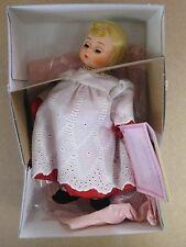 Madame Alexander *Altar Boy* doll