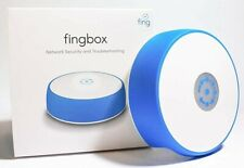 Fingbox - Home Network Monitoring, Security & Troubleshooting - NEW