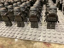 Lego star wars shadow troopers 75079 Lot Of 5