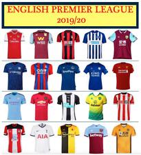 English Premiership - Football Trading Cards-2019/20 Season (JAN 20 TRANSFERS)