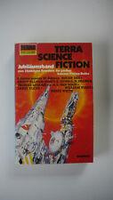 Terra Science Fiction Jubiläumsband