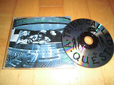 A Tribe Called Quest - 1nce Again Maxi-CD