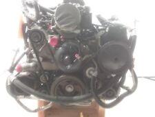 2002 PONTIAC FIREBIRD CAMARO 136K LS1 Engine 5.7L (VIN G, 8th digit) 01 02