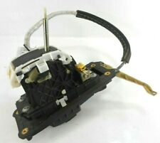 04 Porsche Cayenne 955 Automatic Transmission Floor Shift Shifter W/ Cable OEM