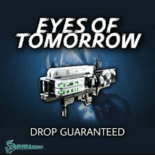 Eyes Of Tomorrow Xbox Ps4 | Pc Vía Cross Save | Available now!