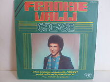 BO Film OST Grease FRANKIE VALLI 2090294