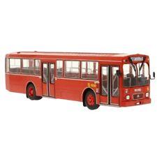 Pegaso 6038 1986 EMT Madrid 1:43 Ixo altaya Autobús bus Diecast
