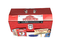 Home Improvement The 20th Anniversary Complete Collection Series DVD US Seller