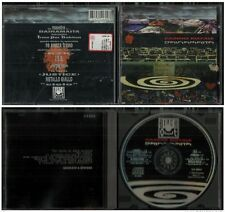 CD: Casino Royale - Dainamaita