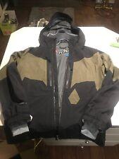 Volocom Baldface Guide GORE-TEX-Jacket (L) & Pants(M)