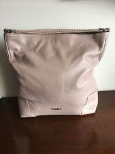 Modalu St James Dusk Bucket Bag Leather
