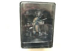 STAR WARS CHESS COLLECTION MAGNAGUARD DROID PAWN DEAGOSTINI FIGURINE FIGURE