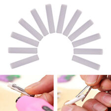 Electric Eraser Refill Pencil Erasers for Kids Mini Rubber School OfficeSupplie